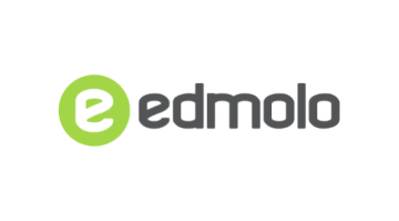 Logo for Edmolo.com