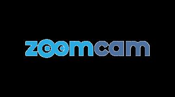 zoomcam.com