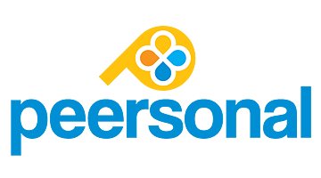 Logo for Peersonal.com