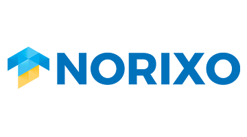 Logo for Norixo.com