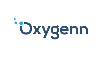 Logo for Oxygenn.com