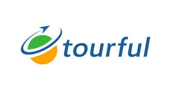 Logo for Tourful.com