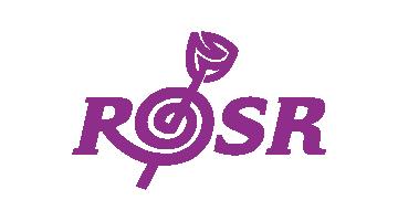 rosr.com