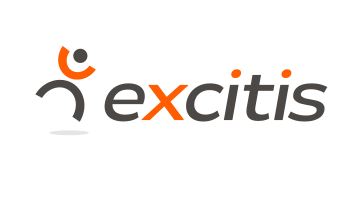 Logo for Excitis.com