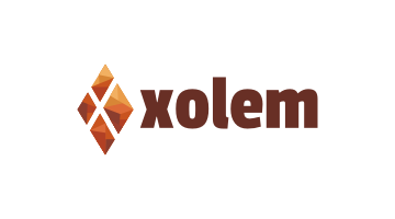 Logo for Xolem.com