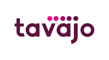 Logo for Tavajo.com