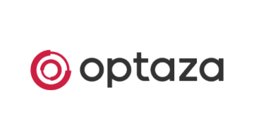 Logo for Optaza.com