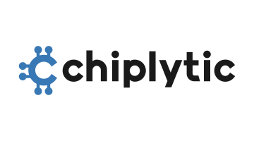 Logo for Chiplytic.com