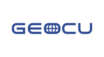 Logo for Geocu.com