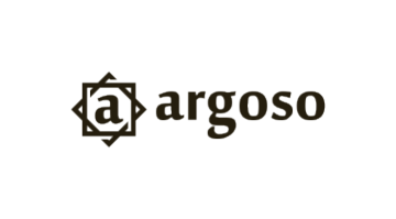 Logo for Argoso.com