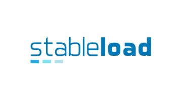 Logo for Stableload.com