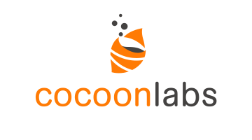 Logo for Cocoonlabs.com
