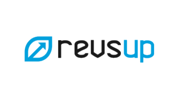 Logo for Revsup.com