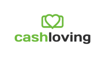 Logo for Cashloving.com