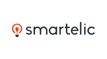 Logo for Smartelic.com