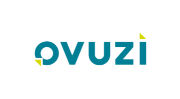 Logo for Ovuzi.com