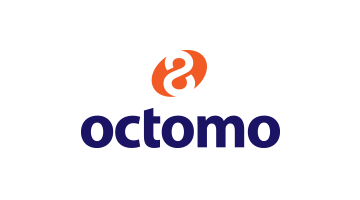 Logo for Octomo.com