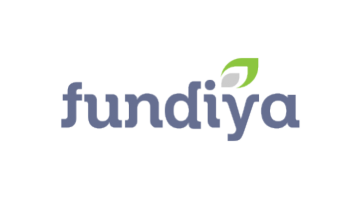 Logo for Fundiya.com