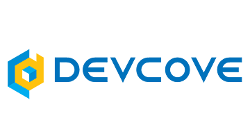 Logo for Devcove.com