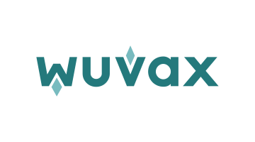 Logo for Wuvax.com