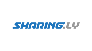 Logo for Sharing.ly
