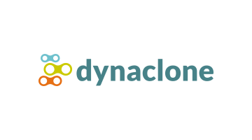 Logo for Dynaclone.com