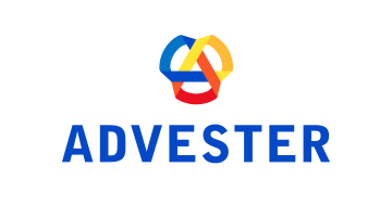 Logo for Advester.com