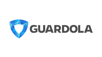 Logo for Guardola.com