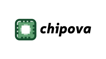 Logo for Chipova.com