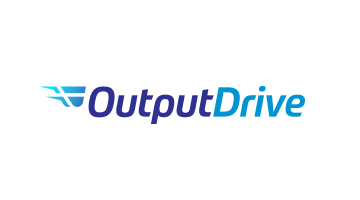 Logo for Outputdrive.com