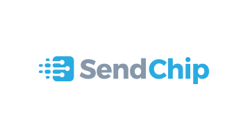 Logo for Sendchip.com
