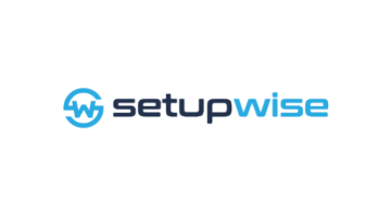 Logo for Setupwise.com