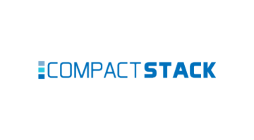 Logo for Compactstack.com