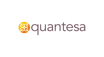 Logo for Quantesa.com