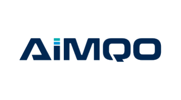 Logo for Aimqo.com