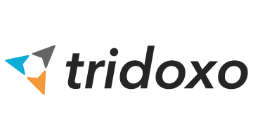 Logo for Tridoxo.com