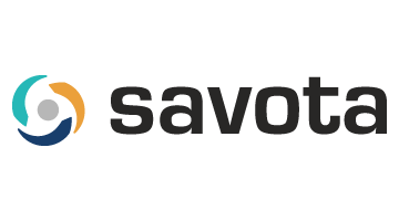 Logo for Savota.com