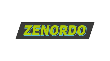 Logo for Zenordo.com