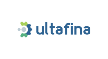 Logo for Ultafina.com