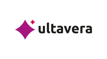 Logo for Ultavera.com