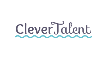 Logo for Clevertalent.com