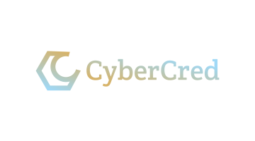 Logo for Cybercred.com