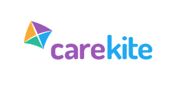 Logo for Carekite.com