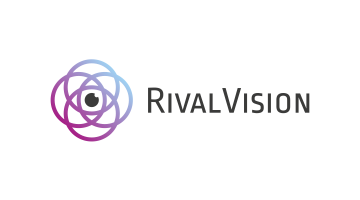 Logo for Rivalvision.com