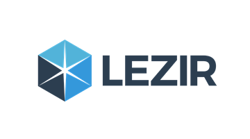 Logo for Lezir.com