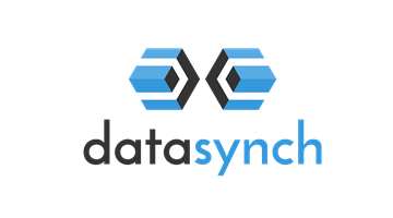 Logo for Datasynch.com