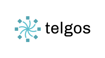 Logo for Telgos.com