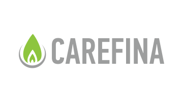 Logo for Carefina.com