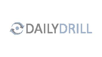 dailydrill.com