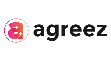 Logo for Agreez.com